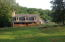 3853 Light Pink Rd, Louisville, TN 37777