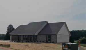 114 Montgomery Farms Drive, Friendsville, TN 37737