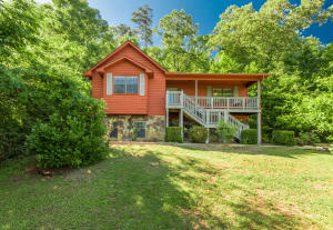 155 Hiawassee Ave, Knoxville, TN 37917