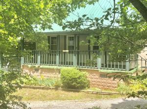791 Cumberland Ave, Jellico, TN 37762