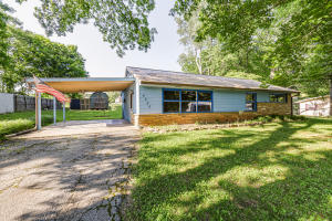 4209 Roaming Drive, Knoxville, TN 37912