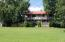 1817 Delano Rd, Delano, TN 37325