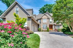 908 Vista Oaks Lane, Knoxville, TN 37919