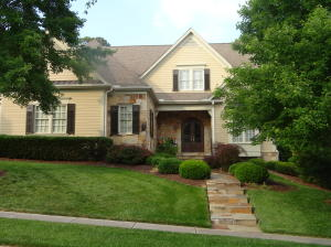 830 Prince George Parish Drive, Knoxville, TN 37934