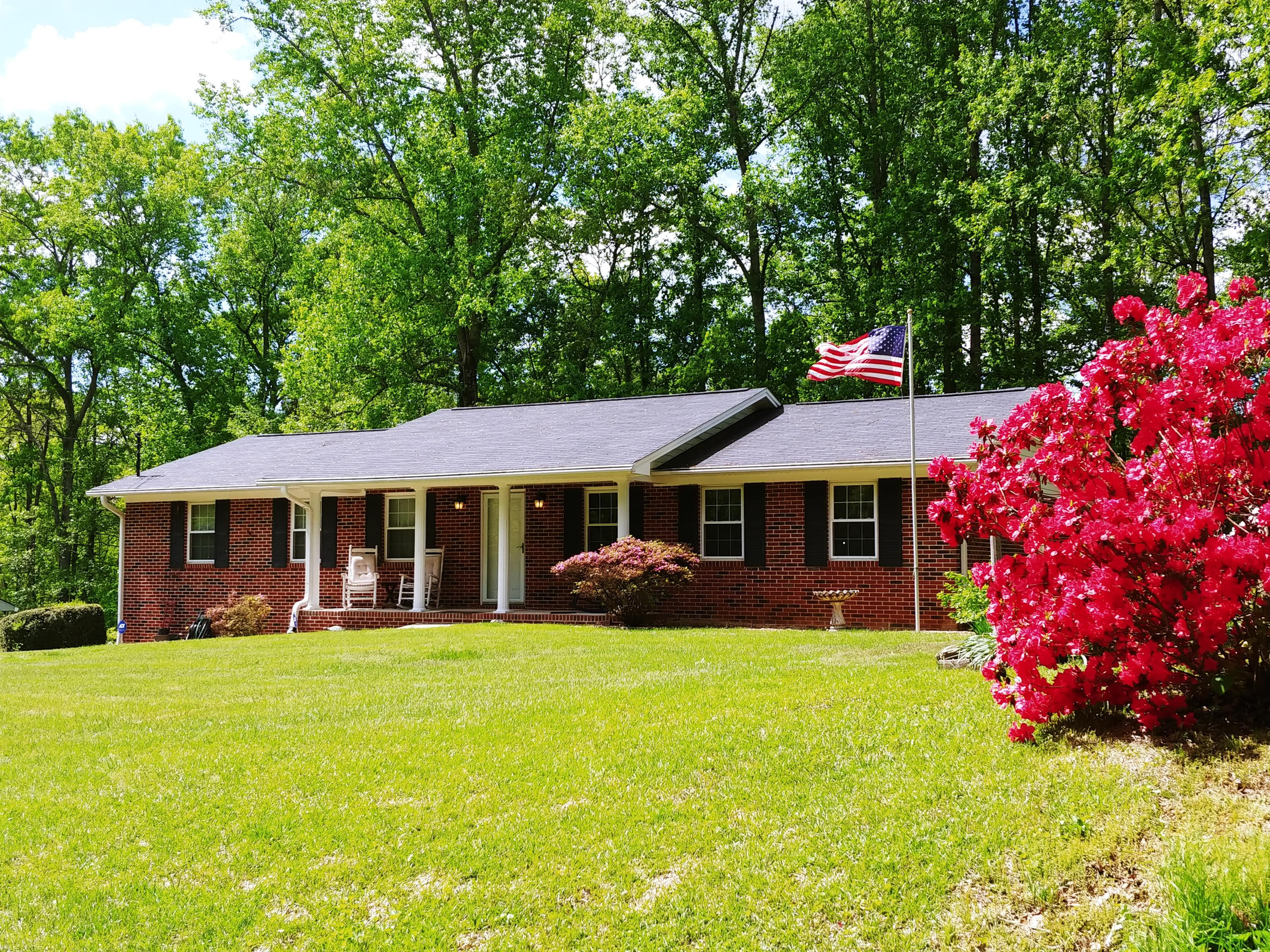 20190525001434748649000000-o Clinton anderson county homes for sale