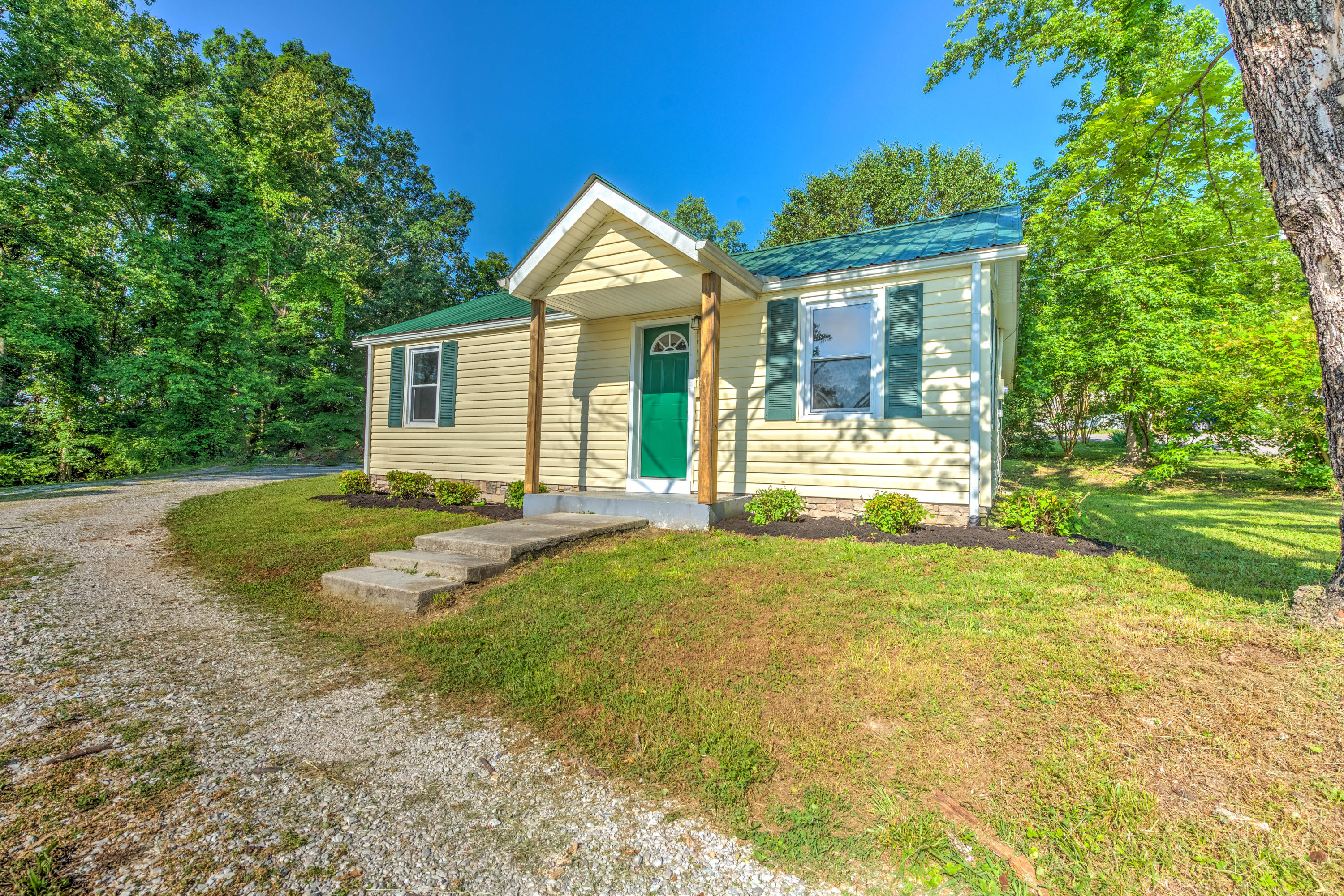 20190525013051025072000000-o Listings anderson county homes for sale