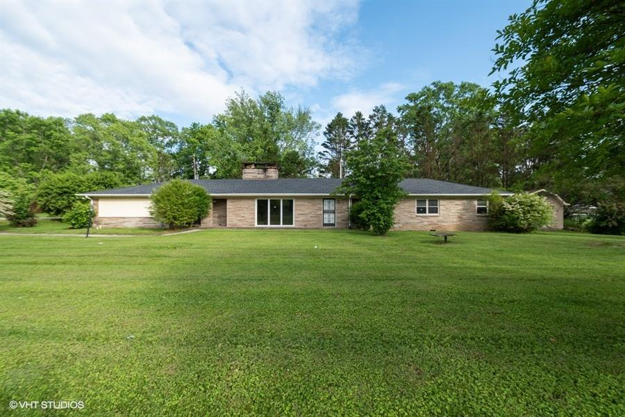 20190525024513581094000000-o Clinton anderson county homes for sale