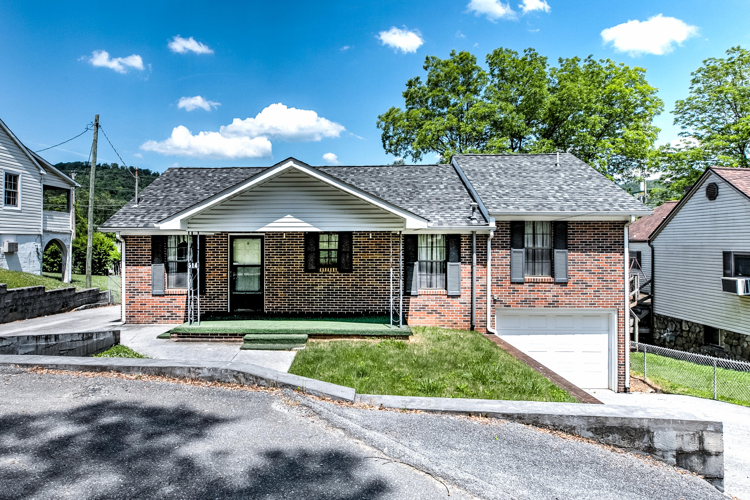 20190528000338788278000000-o Rocky Top anderson county homes for sale
