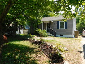 3528 S Haven Rd, Knoxville, TN 37920