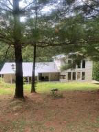38 Round Ridge Cemetery Rd, Pineville, KY 40977