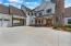 768 Whites Mill Rd, Maryville, TN 37803