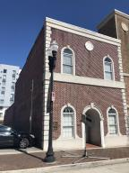 706 S Gay St, Knoxville, TN 37902