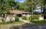 49 Oak Lane, Sparta, TN 38583