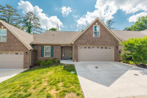 5107 Rocky Branch Way, Knoxville, TN 37918