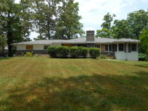 7409 Asheville Hwy, Knoxville, TN 37924