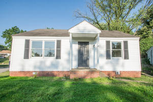 3100 S Haven Rd, Knoxville, TN 37920