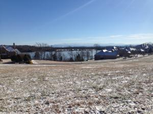 Rarity Bay Pkwy, Vonore, TN 37885