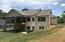 102 Toqua Club Way, Loudon, TN 37774