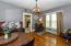 939 Hiawassee Ave, Knoxville, TN 37917