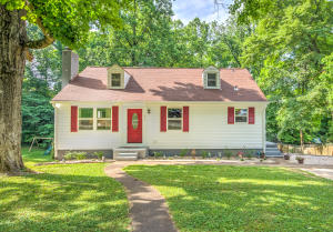 312 Beechwood Drive, Knoxville, TN 37920