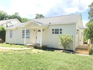 4215 Holston Drive, Knoxville, TN 37914