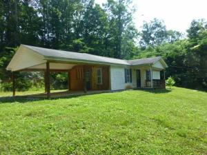 128 Bower Hollow Rd, Luttrell, TN 37779