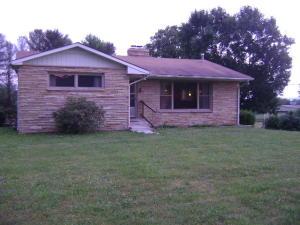 845 Dunbar Rd, Crossville, TN 38572