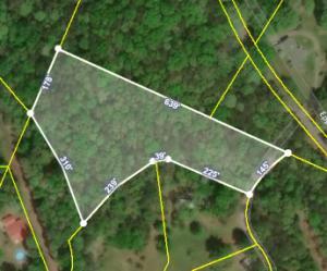 209 Yellow Nugget Rd, Tellico Plains, TN 37385