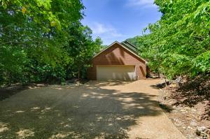 984 Fox Ridge Lane, Caryville, TN 37714
