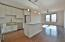 115 Willow Ave, 302, Knoxville, TN 37915