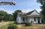 403 E Anderson Ave, Knoxville, TN 37917