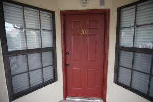 2201 Franklin Station Way, Apt 302, Knoxville, TN 37916