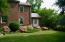 4039 Alta Vista Way, Knoxville, TN 37919