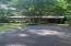 3233 Fountain Park Blvd, Knoxville, TN 37917