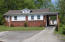 2705 Woodrow Drive, Knoxville, TN 37918