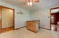 6826 Haverhill Drive, Knoxville, TN 37909