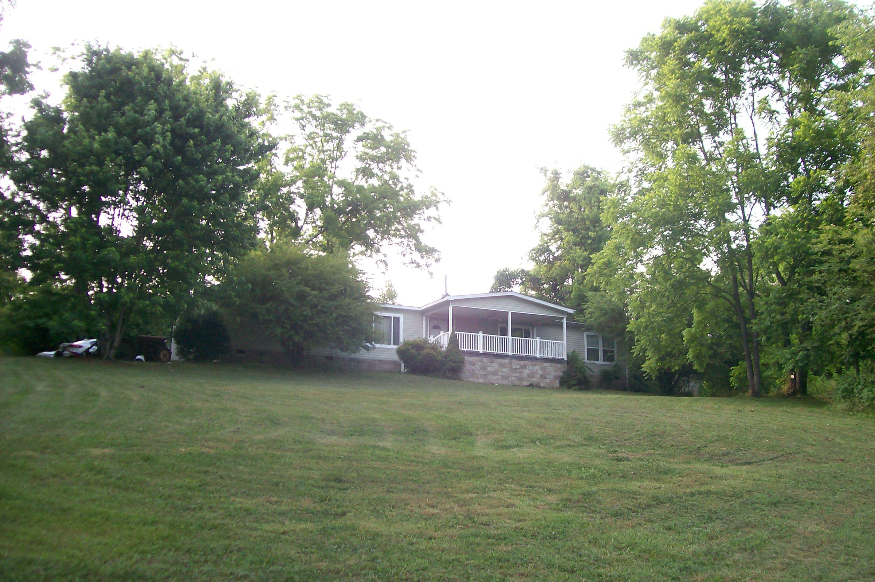 20190604134851974597000000-o Clinton anderson county homes for sale