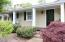 7809 Sheffield Drive, Knoxville, TN 37909
