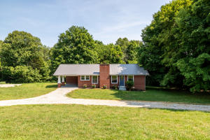 Property for sale at 12600 Lee Hwy, Lenoir City,  Tennessee 37771