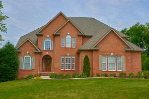 2468 Hardin Farms Lane, Knoxville, TN 37932