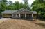 104 W Red Bud Rd, Knoxville, TN 37920