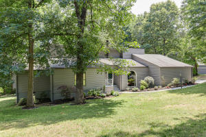 6620 Ridgerock Lane, Knoxville, TN 37909