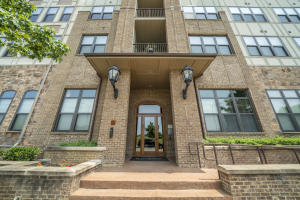 Property for sale at 445 Blount Ave Unit Apt 517, Knoxville,  Tennessee 37920