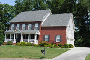 9531 Grassy Meadow Blvd, Knoxville, TN 37931