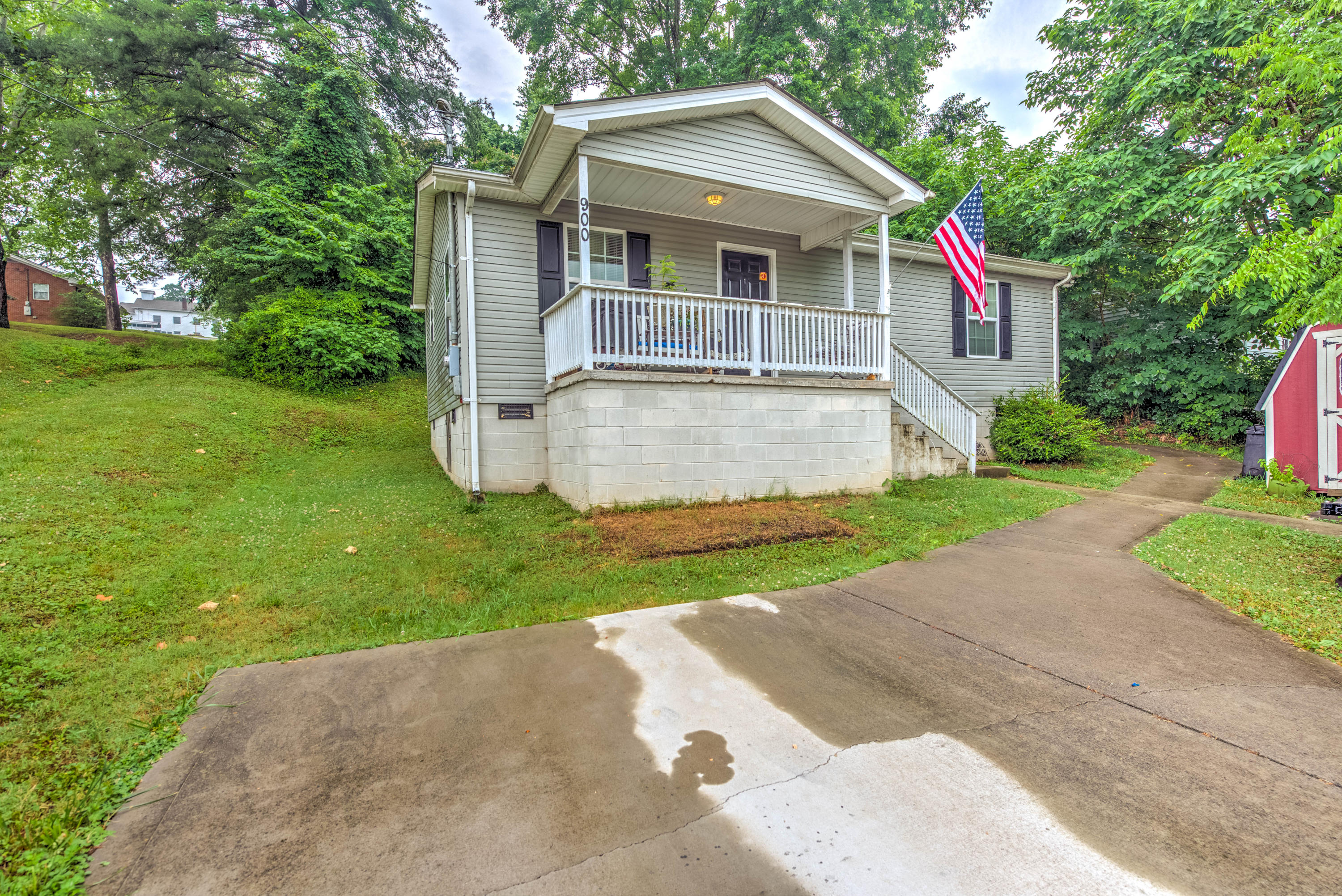 20190606121008040249000000-o Listings anderson county homes for sale