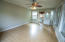 2516 Montclair Ave, Knoxville, TN 37917