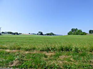 Lot R4-2 Mine Rd, New Market, TN 37820