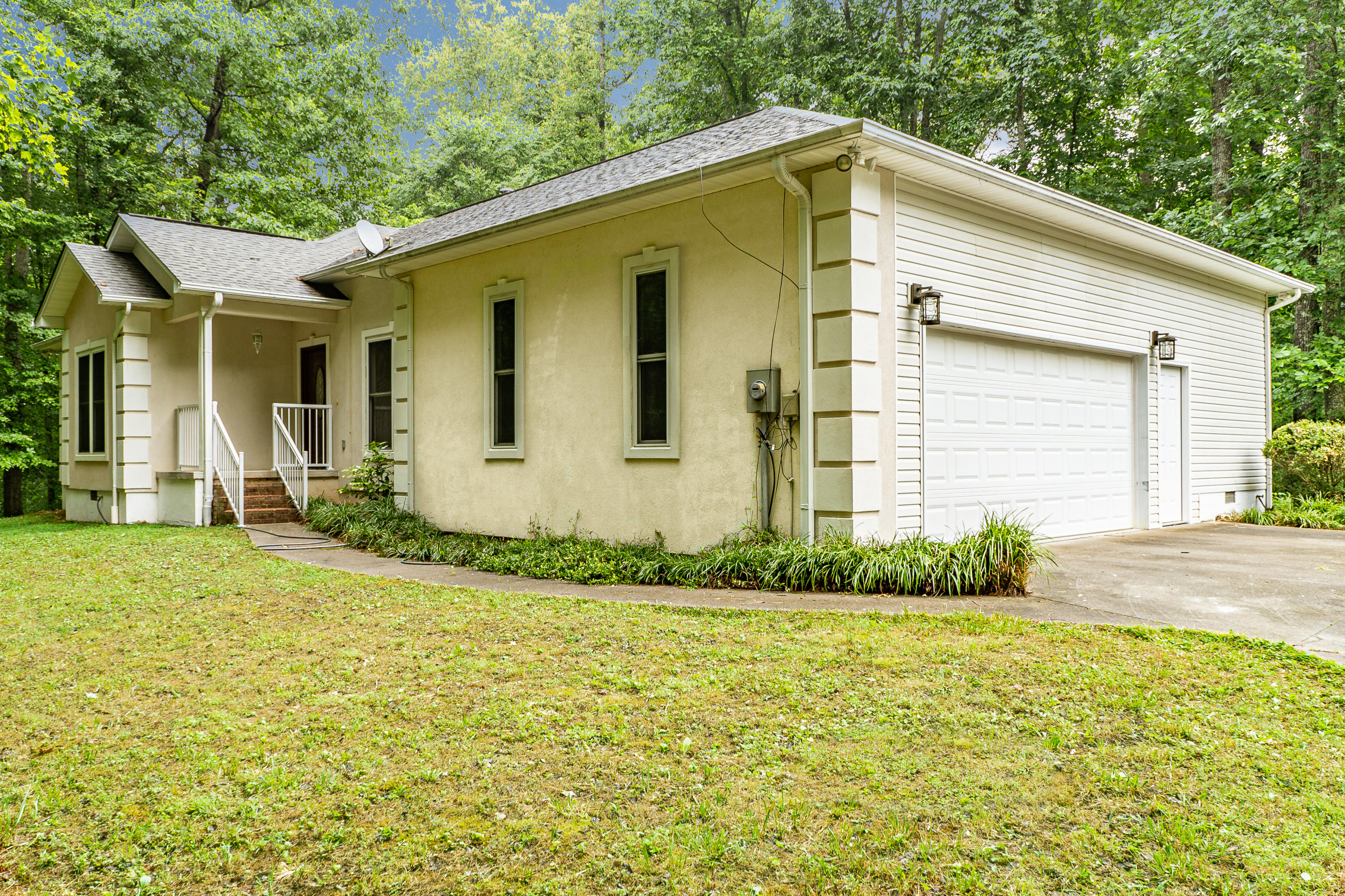 20190607024748308261000000-o Clinton anderson county homes for sale