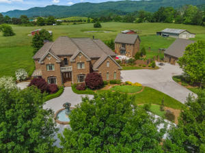 159 Quarry Rd, Speedwell, TN 37870