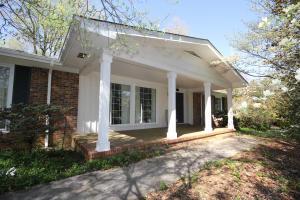 341 Louisiana Ave, Oak Ridge, TN 37830